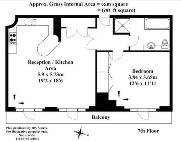 Floorplan N.png