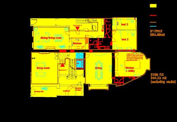L11k ground floor plan.pdf