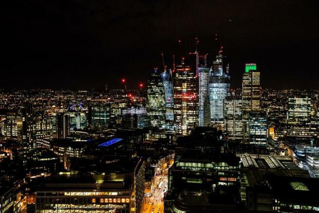 Principal Tower - Night View (8-2).jpg