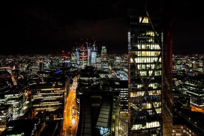 Principal Tower - Night View (8).jpg