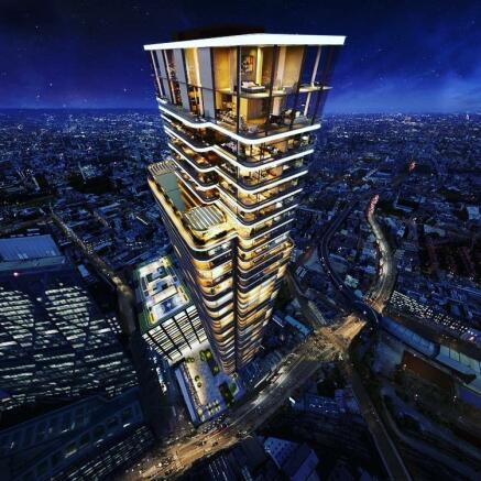 Principal Tower
