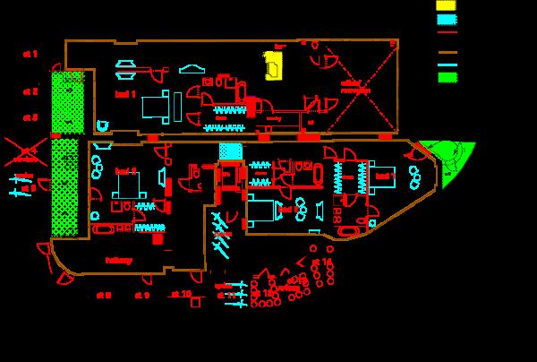 L10j basement plan.pdf