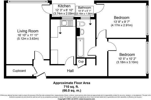 43 Field Point floor plan.jpg