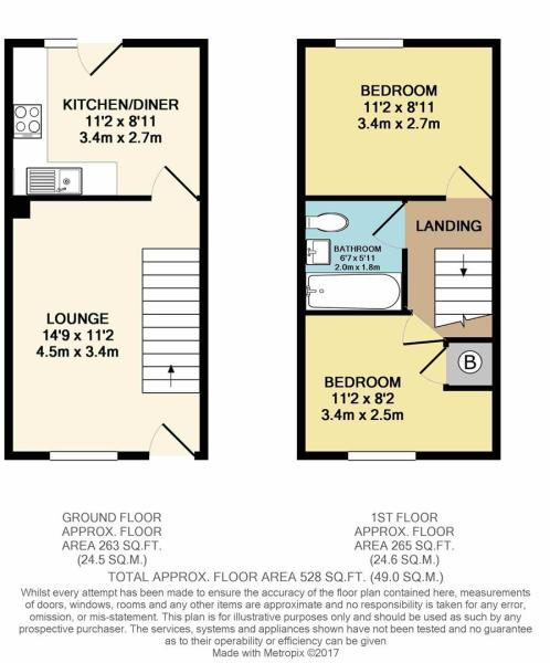7 Morweth Cottages Floorplan.JPG
