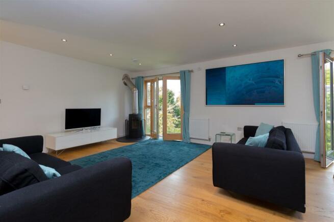 oceanandcountry.co.uk-estate-agent-estate-agents-l
