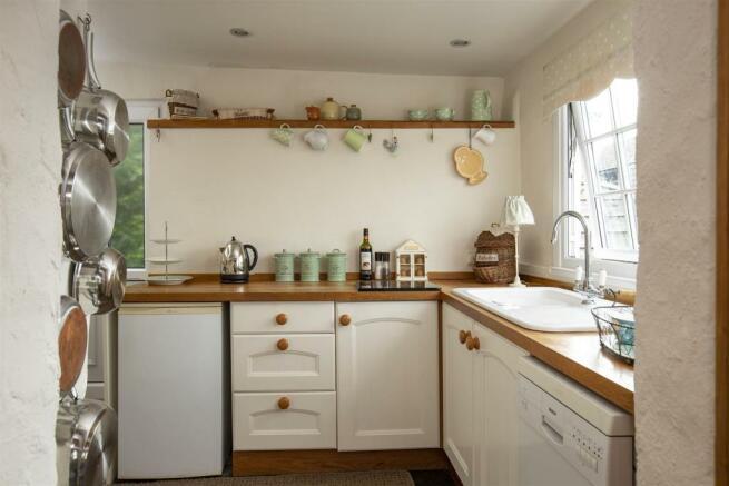 Kitchen Asp 1.
