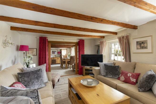 Living Room asp 2