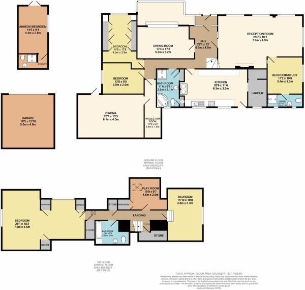 PorthallowEnd-floor plan.JPG