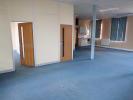 South 1st Floor 3