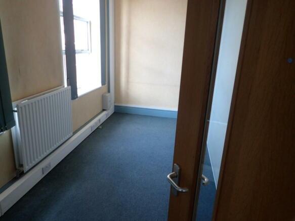 South 1st Floor 4