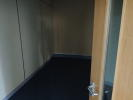 South 1st Floor 5