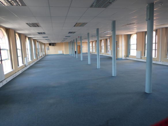 South 2nd Floor 1