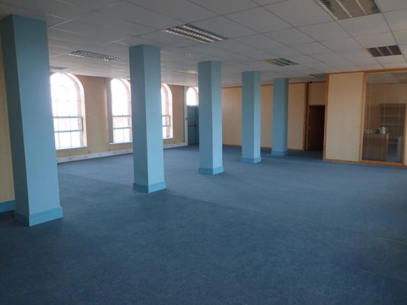 South 2nd Floor 3