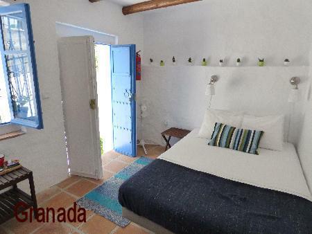 Room - Granada