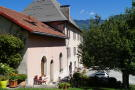Manor House for sale in Rhone Alps, Savoie...