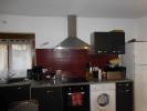 property for sale in Rhone Alps, Savoie, Villarlurin