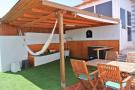 new development for sale in Antigua, Fuerteventura...