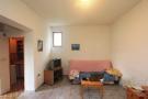 2 bedroom Flat for sale in Herceg-Novi