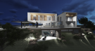 6 bedroom Plot for sale in Eivissa, Ibiza...