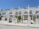 Manta Rota house for sale