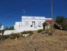 3 bed house in Castro Marim, Algarve