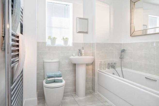 3 bedroom detached house for sale in snowley park whittlesey pe7 rh rightmove co uk