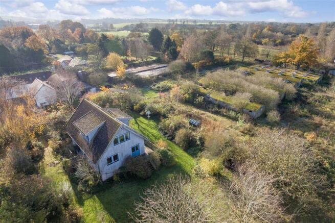 Long Orchard Farm-33.jpg