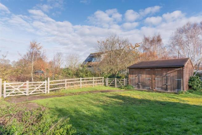 Long Orchard Farm-5.jpg