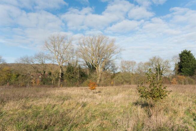 Long Orchard Farm-6.jpg