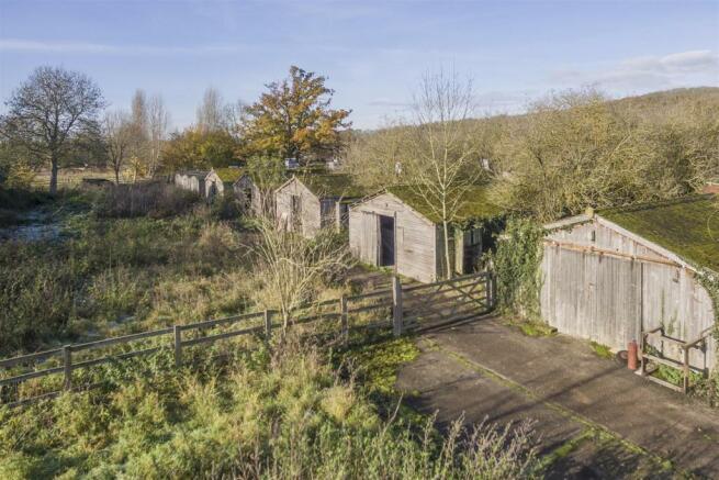 Long Orchard Farm-27.jpg