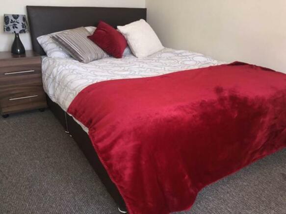 room 6-