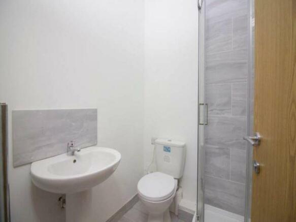 Bathroom_Scale640x480.JPG