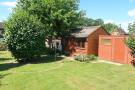 Outbuilding/Offic...