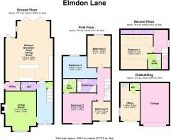 139 Elmdon Lane - Floorplan.JPG