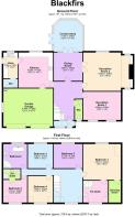 Blackfirs - Floorplan.JPG