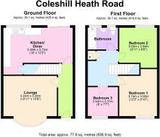 166 Coleshill Heath Rd - Floorplan.JPG