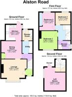 19 Alston Rd - Floorplan.JPG