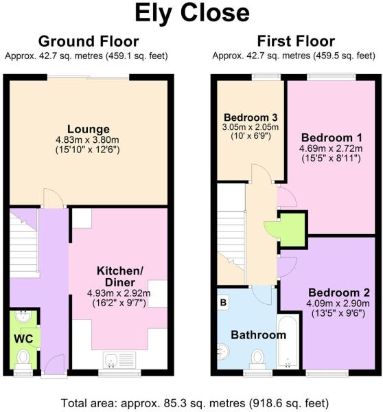 44 Ely Cl - Floorplan.JPG