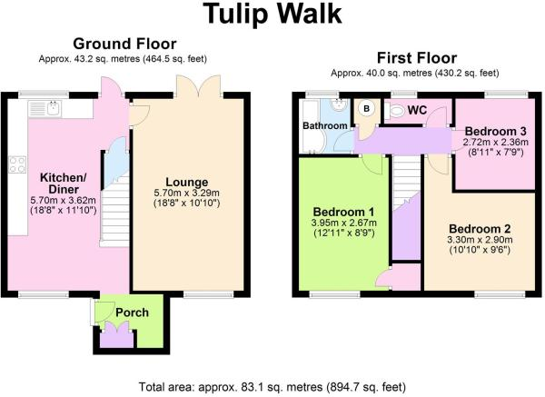 Tulip Walk - Floorplan.JPG