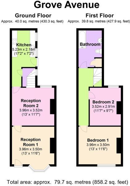 26 Grove Ave - Floorplan.JPG