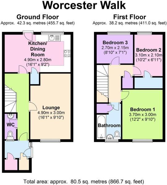 56 Worcester Walk - Floorplan.JPG