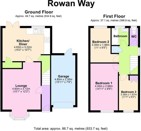 73 Rowan Way - Floorplan.JPG