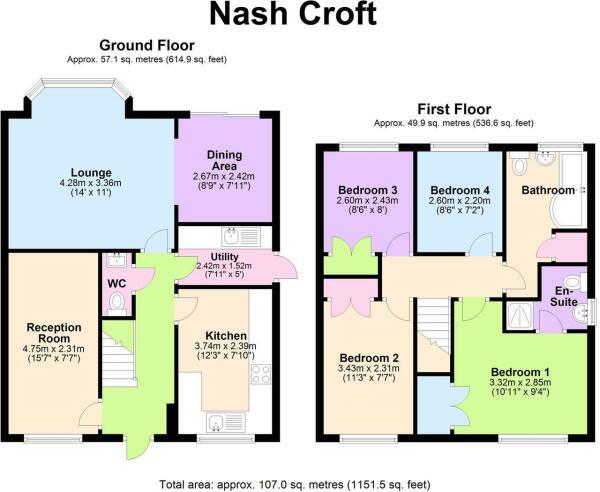 4 Nash Croft - Floorplan.JPG