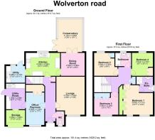 8 Wolverton Rd - Floorplan.JPG