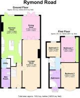 84 Rymond Rd - Floorplan.jpg