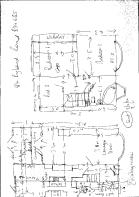 Floorplan Sketch - 84 Rymond Road.pdf