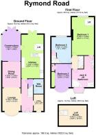 82 Rymond Rd - Floorplan.jpg