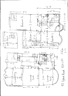Floorplan Sketch - 82 Rymond Road.pdf