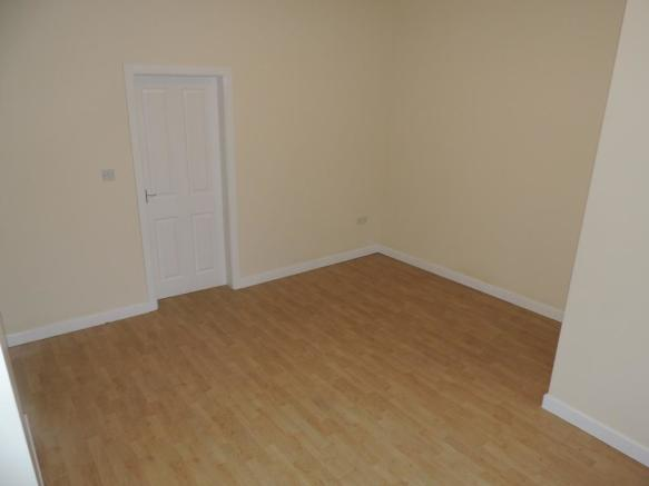front room Photograph 7