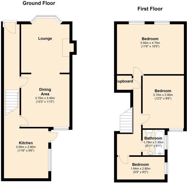 26 richmond park Floorplan 2D.jpg